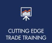 itc_training